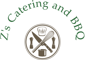 Z's Catering and BBQ